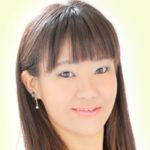 彩乃先生の良い口コミ・悪い口コミを全部公開!