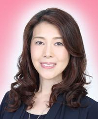 望月ふじこ先生の口コミ詳細情報 新宿占い館バランガン所属