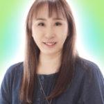 ユンナ先生の良い口コミ・悪い口コミを全部公開!