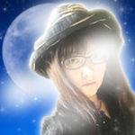 月乃けいこ先生の良い口コミ・悪い口コミを全部公開!