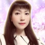 木の葉菫子先生の良い口コミ・悪い口コミを全部公開!