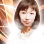 美耶胡先生の良い口コミ・悪い口コミを全部公開!