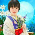 咲里~サリ~先生の良い口コミ・悪い口コミを全部公開!