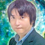 月見海渡先生の良い口コミ・悪い口コミを全部公開!