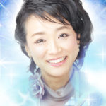 麗愛琉先生の良い口コミ・悪い口コミを全部公開!