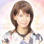 夏花咲先生の良い口コミ・悪い口コミを全部公開!