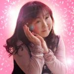 巫香杏先生の良い口コミ・悪い口コミを全部公開!