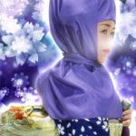 紫姫先生の良い口コミ・悪い口コミを全部公開!
