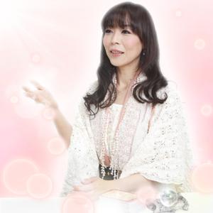 咲耶ローズマリー先生の口コミ詳細情報|電話占いピュアリ所属