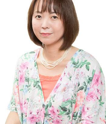 彰子先生の口コミ詳細情報|クォーレ占い電話相談所属