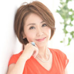 武居柚希先生の良い口コミ・悪い口コミを全部公開!