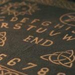 占術の種類と相談内容の得意不得意