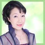 朝倉京子先生の口コミ詳細情報|電話占いヴェルニ所属