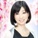 香桜先生の良い口コミ・悪い口コミを全部公開!
