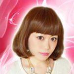 喜美子先生の良い口コミ・悪い口コミを全部公開!