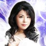 兎咲理紗先生の良い口コミ・悪い口コミを全部公開!