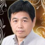 八木新先生の良い口コミ・悪い口コミを全部公開!