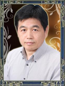八木新先生の口コミ詳細情報|占いの館ウィル所属