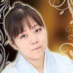 藤原弥生先生の良い口コミ・悪い口コミを全部公開!