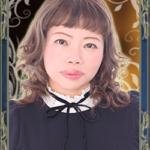 和泉アリス先生の口コミ詳細情報|占いの館ウィル東京池袋店所属