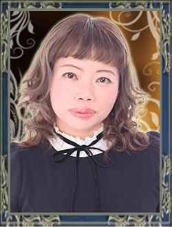 和泉アリス先生の良い口コミ・悪い口コミを全部公開!